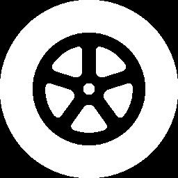 工賃格安タイヤ持込交換専門店 タイヤ取替ドットコム タイヤ保管専門店